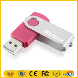 Franchisees and producers usb flash pen drive 500gb