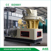 /product-detail/efficient-centrifugal-wood-sawdust-pellet-making-machine-for-sale-60224983341.html