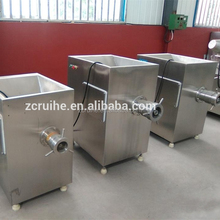 JR-200 Commercial Meat and Bone Grinders Mincer Machine Price