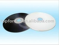 25GB Printable BDR Blu ray