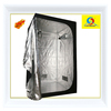 highly reflective hydroponic grow tent