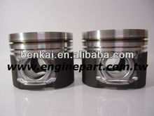 JT 3.0 Engine Piston, OK75A-11-02C