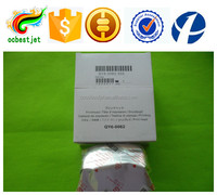 Look Here !!! QY6-0082 Printhead For Canon IP7280 Printer