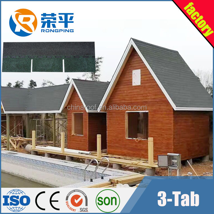 roofing cover materials asphalt shingle roof tile/asphalt shingle roof tile