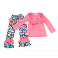Childrens Clothing Set Kids Clothes Set