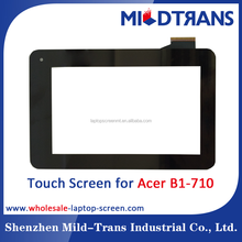 New Original Tablet Touch Screen for Acer B1-710