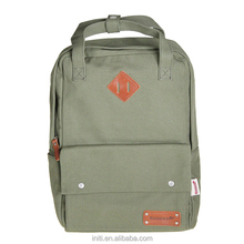Outdoor Multi-usage Adult School Bag For Student