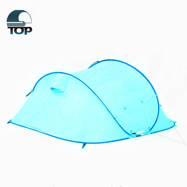 2016 Hot-Selling Instant Portable Travel Baby Beach Tent
