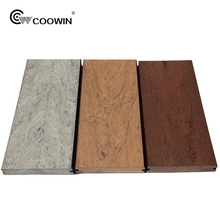 Decking Material cheap composite decking material
