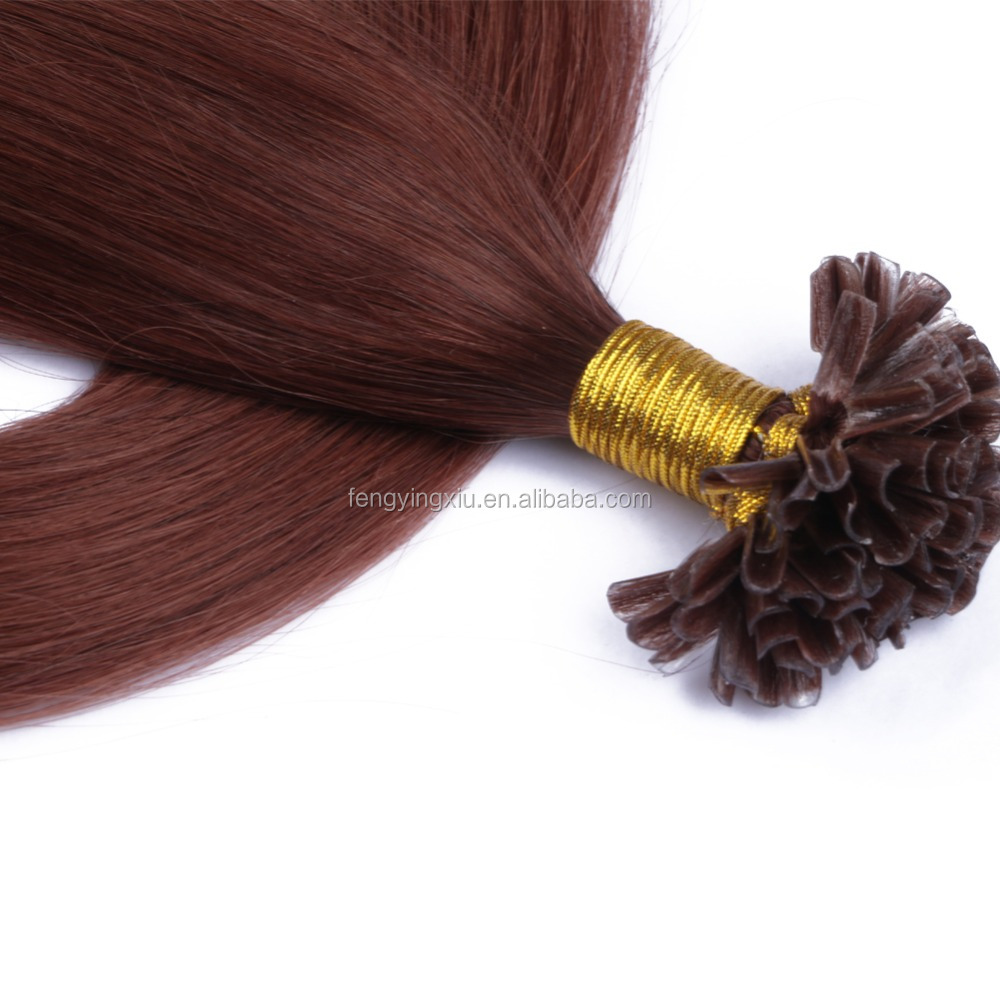 Wholesale 100% Human Hair, Invisible Tape Hair Extension for women