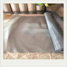 304 316 stainless steel woven wire mesh ss welded wire mesh