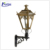 Outdoor use wrought outdoor wall lamp NTIP-061Y