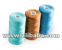 DOUBLE MERCERIZED COTTON QUILTING THREAD