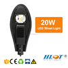 Helist New Arrived Energy Saving 12v