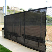 Shade net Fence Privacy Screen6'X50' with 150g/m2