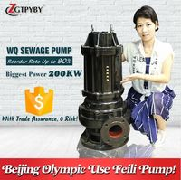 mine dewatering pumps sand mining pump mining mud pump prices