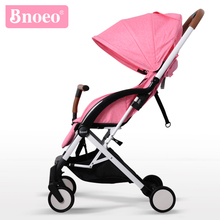 Hot Selling pink baby stroller / baby pram / baby carriages with travel system can labeling your brand