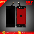 High Quality Wholesale LCD Screen Digitizer Assembly For iPhone 5