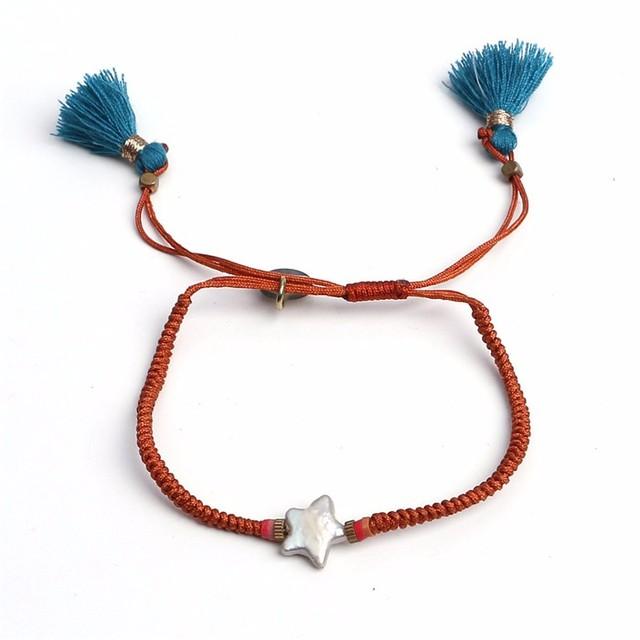 star craft charms bracelet adjusted easter bracelet gift jewelry