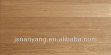 Hot selling american oak flooring Engineered Wood Flooring with FSC,CE,ISO9001 certifications