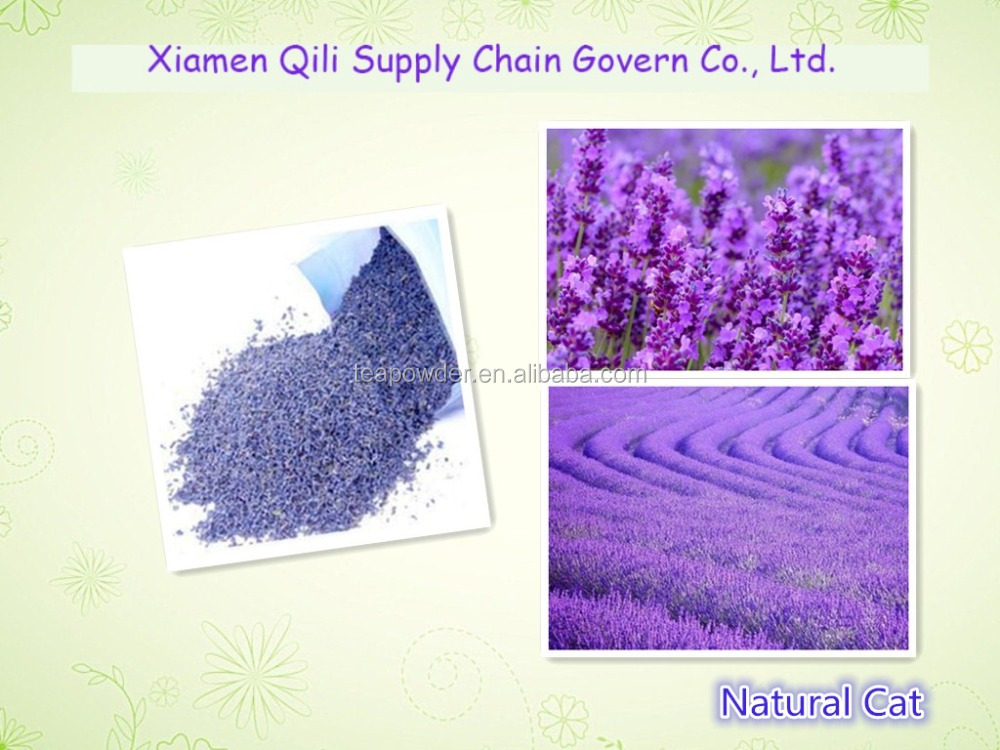 High Quality Natural Cat Nut extract