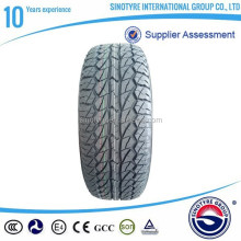 high quality suv 4x4 uhp tyre,suv car tyres wholesale tires,china car tire suv sport tire
