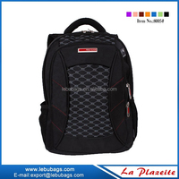 Business notebook Laptop Computer Bag, college students bag for laptop
