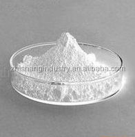 High purity factory Cloxacillin sodium CAS 7081-44-9 with competitive price