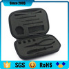 eva tool case with eva foam, eva zipper case