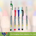 Ningbo Fine Point permanent CD Chalk Marker pen