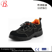 brand marikina safety shoes for engineers