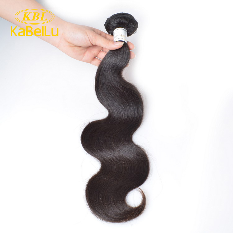 Malaysian remy virgin hair,lastes hair weaves in kenya wholesale hair malaysian hair,Natural hair malaysian hair weave