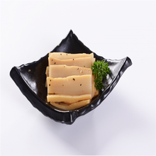 Pickled Sliced Bamboo Shoot
