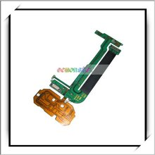 For Nokia N95 Keypad Flex Cable
