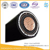 Medium voltage Copper/Aluminum Conductor Steel wire/tape armoured power cable 70mm2 95mm2 120mm2 150mm2 185mm2 240mm2 300mm2