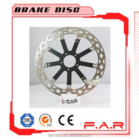 Motorbike Brake Systems Factory price Fast delivery Disc Brake