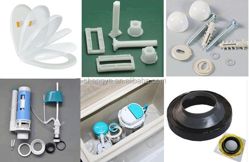 Terrific sanitary ware yangon ideas simple design home for Home design in yangon