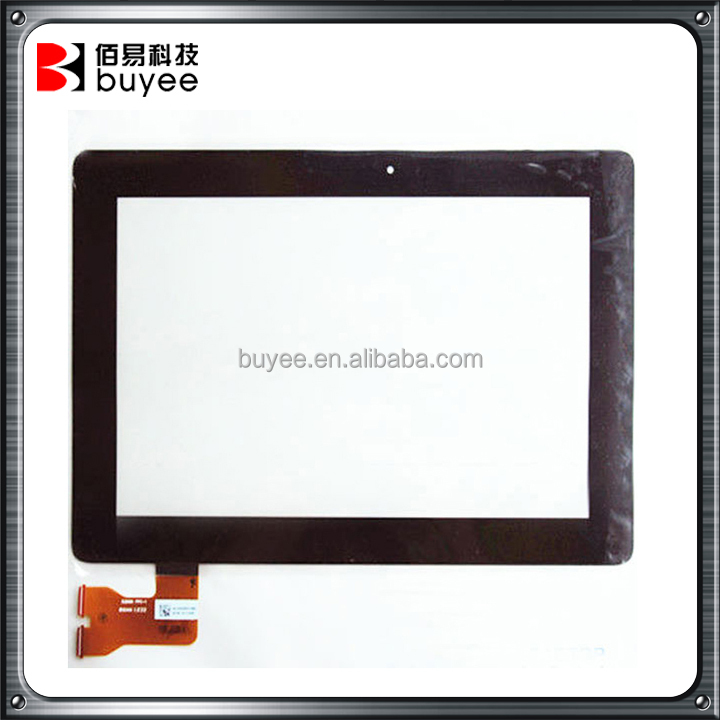 Replacement Touch screen digitizer for ASUS ME301 TF301T T01 version