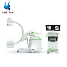 China BT-XC07 flexible and comfortable control cr x-ray system, digital x ray sale