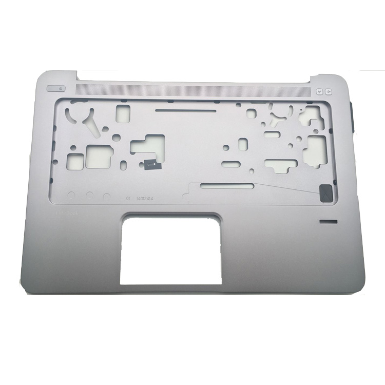 Brand new Laptop Cover For HP <strong>1040</strong> G1 <strong>1040</strong> G2 laptop plamrest <strong>C</strong> cover Silver