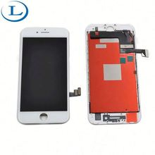 OEM LCD display touchs screen digitizer replacement for iphone 7