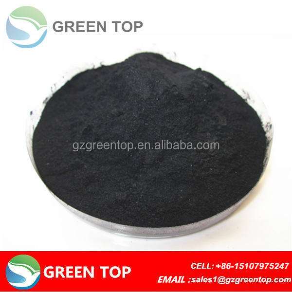Chemical productions carbon black activated carbon wholesales
