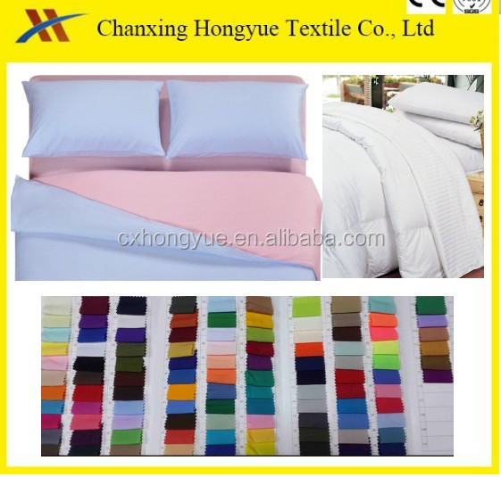 Wholesale technical polyester fabric china,good quality fabric with cheap print for South Americal fabric market
