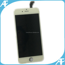 Lcd Digitizer For Iphone 6, Screen Repair For Iphone6 Lcd with Aftermarket Quality