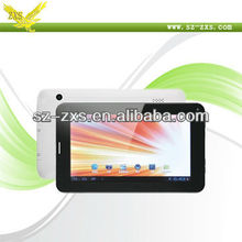 G Phone Call Tablet/Office Android 4.0 Tablet PC MID/ Tablet PC Built In 4 GB MID