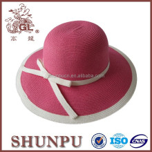 ladies dress hats wholesale ladies & girls hats headwear women