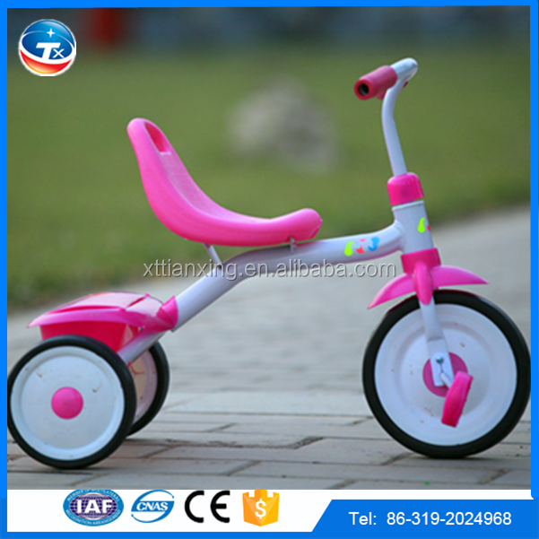 2015 Google wholesale China factory direct cheap price three wheel baby tricycle tuk tuk for sale