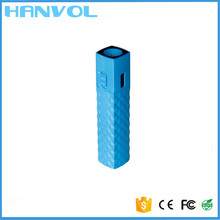 Top selling Portable Power Bank for Laptop, Fan, Smart Phone or Iphone by Shenzhen