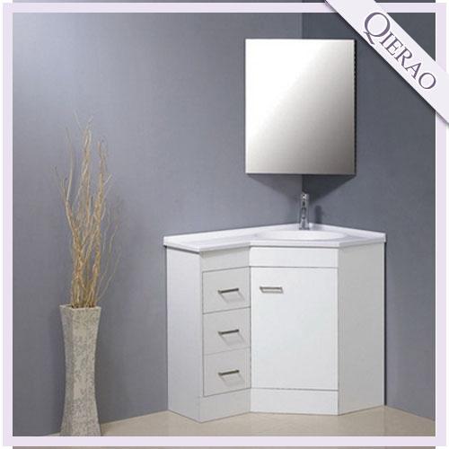 Eckschrank badezimmer weis ~ Ideen für die Innenarchitektur Ihres ...