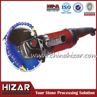 230mm Disc Diameter and Electricity Power Saw Blade Grinder